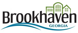 city-of-brookhaven