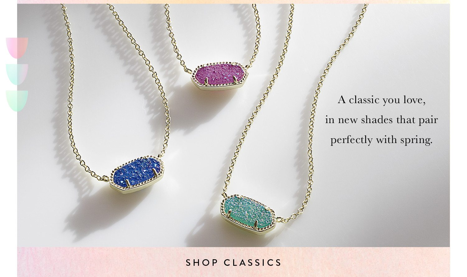 You Re Invited Kendra Scott Trunk Show Homes For Sale