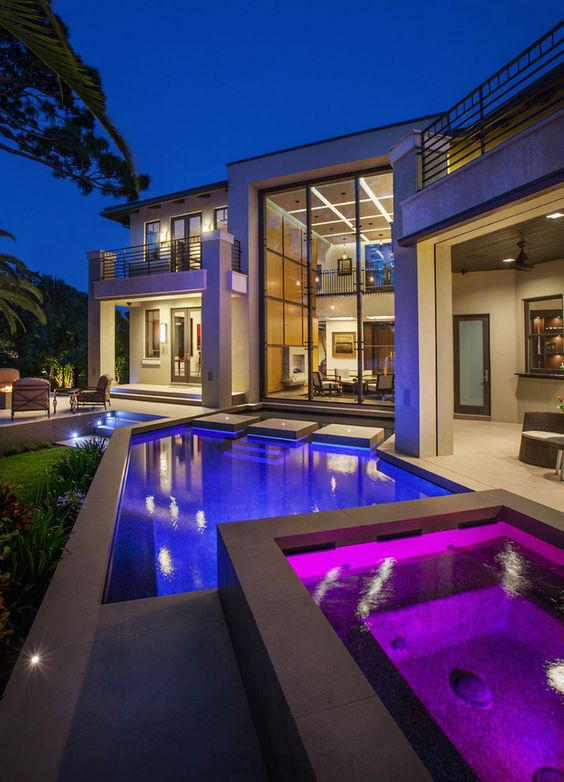 Current Pool Trends 2018 Homes For Sale In Brookhaven